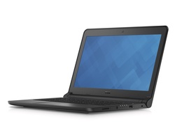 "Dell Latitude 3340 13.3"" Laptop i5 1.6Ghz 4GB 500GB Win-10 Pro (210-ABYW)"