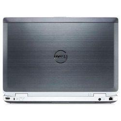 """Dell Latitude E6420 14"""" Laptop i5 2.6Ghz 8GB 128GB Win-10 Pro (225-2230)"""