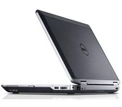 "Dell Latitude E6430 14"" Laptop i5 2.6Ghz 4GB 320GB Windows 10 (225-2655)"