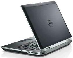 """Dell Latitude E6330 14"""" Laptop i5 2.6Ghz 8GB 128GB Windows 7 Pro(225-3403)"""
