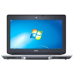 "Dell Latitude E6430 14"" Laptop i5 2.6GHz 8GB 320GB Windows 7 (225-2655)"
