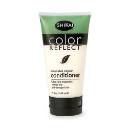 Shikai Conditioner Intensive Dry and Damaged Hair 5 oz