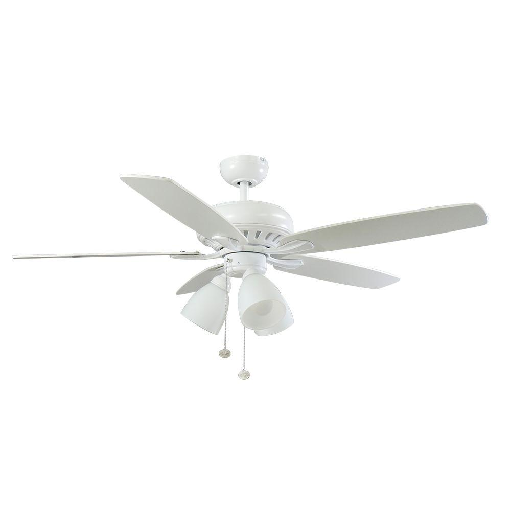 fan fans light zoom item finish ceiling click without white inch or to in hover wh