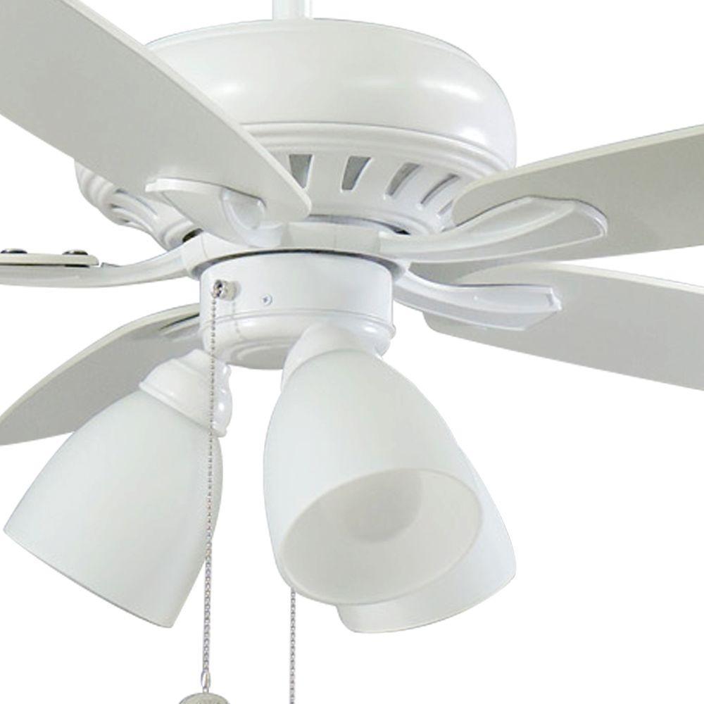 ceiling ideas ceilings fan pranksenders austin fans best of image installation