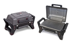 Char-Broil Infrared Grill2Go Gas Grill