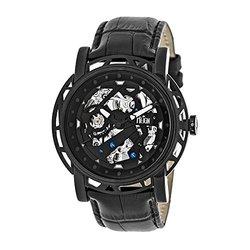 Reign Rn3705 Stavros Men's Watch