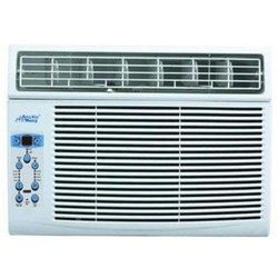 Arctic King - 8,000 BTU Air Conditioner