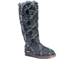 Women's Boots: Felicity-16628001/size 6