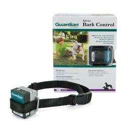 GBC11-11279 Petsafe Guardian Spray Bark Control Dog Collar