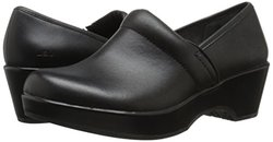 JBU by Jambu Women's Cordoba Clogs - Black - Size: 9