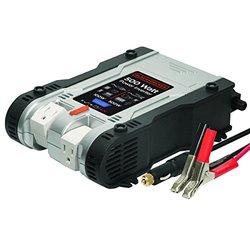Black & Decker PI500P 500-Watt Power Inverter (PI500P)