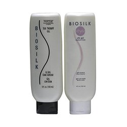 Biosilk Silk Gel 6oz