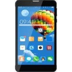 7 in. Phonetab in Black