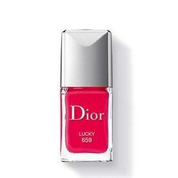 Dior Vernis Lucky 659 Nail Polish - 10ml