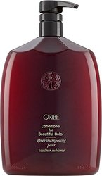 ORIBE Conditioner for Beautiful Color - Retail Liter