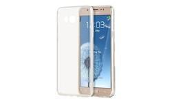 Samsung Galaxy J5 J510M High Quality Crystal Skin Case