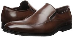 Unlisted by Kenneth Cole Men's Win Big Shoes - Brown - Size: 10M