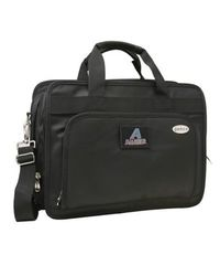 Denco Sports Luggage Cooperstown Laptop Briefcase; Arizona Diamondbacks