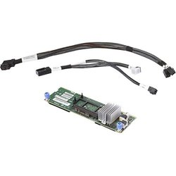 Lenovo ThinkServer RAID 720ix AnyRAID Adapter with Expander