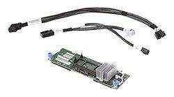 Lenovo ThinkServer RAID 720i PCIe Adapter