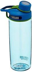 CamelBak .6L Chute Water Bottle - Blue