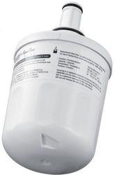 Samsung HAF-CU1S Refrigerator Water Filter (HAF-CU1S)