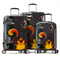 1263olympia king sejong art series 3 piece hardside spinner luggage set 2f3e3010 6606 40e0 b75f 3ad153fe308d 600.jpg