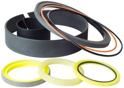 Kit King 2422549 Cat/Caterpillar Aftermarket Hydraulic Cylinder Seal Kit