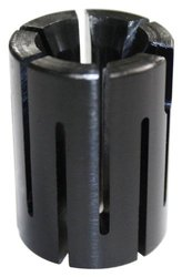"""Hardinge 250 Round Smooth Sure Grip Expanding Collet - Size: 63/64"""""""