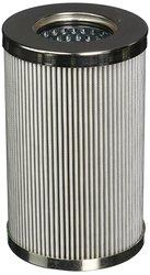 Killer Filter Replacement for Jura Filtration SH84149