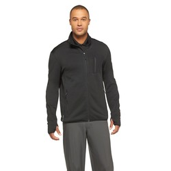 C9 by Champion Men's Basecamp Stretch Jacket - Ebony - Size: XL