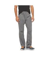 C9 Champion Men's Activewear Pants - Charcoal Heather - Size: Medium