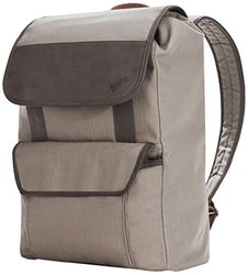 "Lenovo Casual Carrying Case / Backpack for 15.6"" Notebook (4X40E77333)"