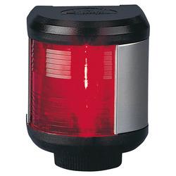 Aqua Signal A/R w/Q- Fit 24v S40 10W - Red