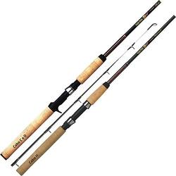 Shakespeare Ugly Stik Striper Spinning Rod (0011-0266)