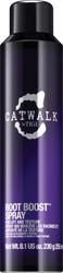 TIGI Catwalk Root Boost Spray - 8.5 Ounce
