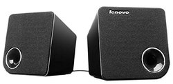 Lenovo M0620 Speaker black