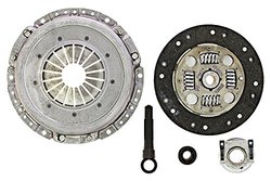 Exedy OEM Replacement clutch Kit (05044)