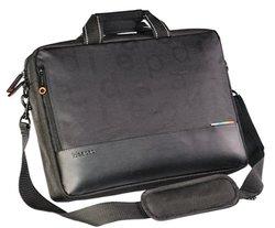Lenovo 15.6-Inch Toploader Carry Case for Laptops