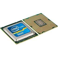 Lenovo Server 4XG0F28857 Intel Xeon Processor red