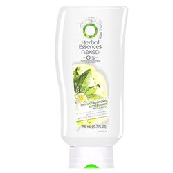 Herbal Essences Naked Shine Conditioner 23.7 Fl Oz,