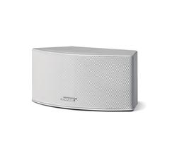 Bose ADAPTiQ 42805 New Center Speaker - White