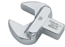 Stahlwille Open End Insert Tool - Size: 10