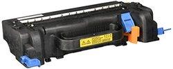 Okidata Fuser Kit C5500n / C5800Ldn / C6100 Series