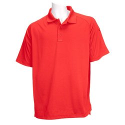 5.11 Men's Performance Polo Short Sleeve Shirt - Size: S - (71049)