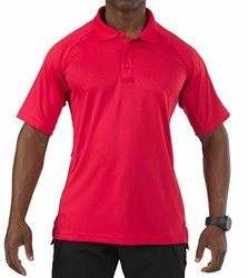 5.11 Performance Polo S/S - Synthetic Knit 71049   78 models