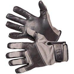 5.11 Tactical TAC TF Trigger Finger Pine Mens Glove, Large 59362-199-L