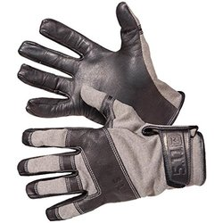 5.11 Tactical TAC TF Trigger Finger Pine Mens Glove, Small 59362-199-S