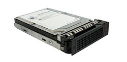 LENOVO THINKSERVER GEN 5 2.5IN 480GB VALUE READ-OPTIMIZED SATA 6GBPS HOT SWAP SO