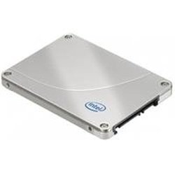 "Lenovo ThinkServer 4XB0F28616 2.5"" 240GB SATA 6GBPS Hot Swap SSD silver"